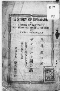 storyofdenmark